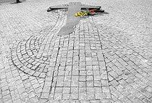 220px-jan_pallach_roger_veringmeier